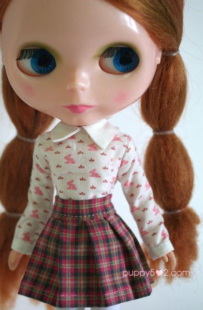 Blythe clothing 4 by chun52