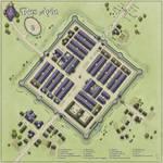 Ras Aria by Ashlerb