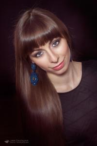 TheTerezkaD's Profile Picture
