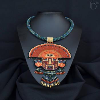Inca by TheTerezkaD