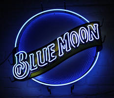 BlueMoon by Thinken