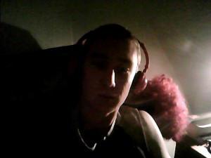 BREND13's Profile Picture