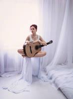 MUSIC fly by LunaraniaIsis