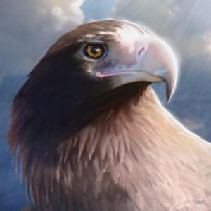 Art-Ranger's Profile Picture