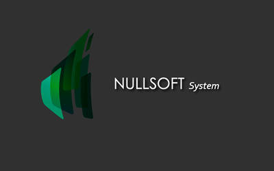 Nullsoft by Vreic