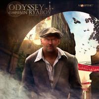 Odyssey of Captain Ryabov by inObrAS