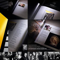 Design Exhibition by inObrAS