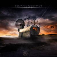 Diogenes XXI by inObrAS