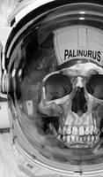 Palinurus II by TiredJadedSoul