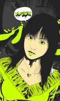 KASHIYUKA by Atsuko-09