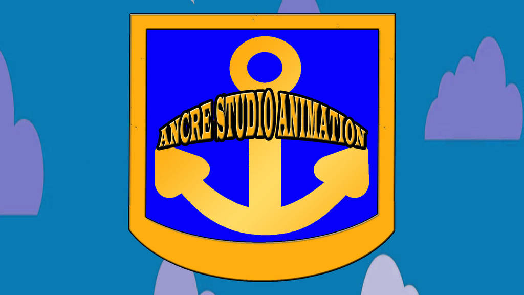 Ancre Studio Animation by Headmoon