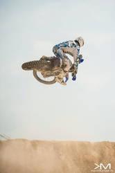 Motocross 66 by konradmasternak