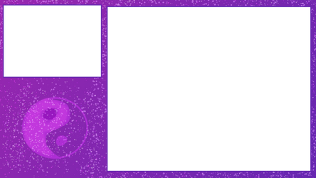 Commission: Stream Overlay by riverofchaos1125