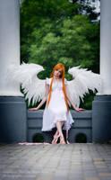 Shirley Fenette_05 by Letaur