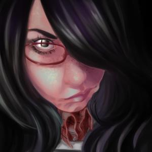 dawn-alexis's Profile Picture