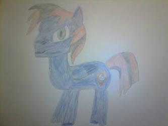 CruSir by CruSir-The-Pegasus