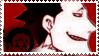 Greed stamp by Shevaara