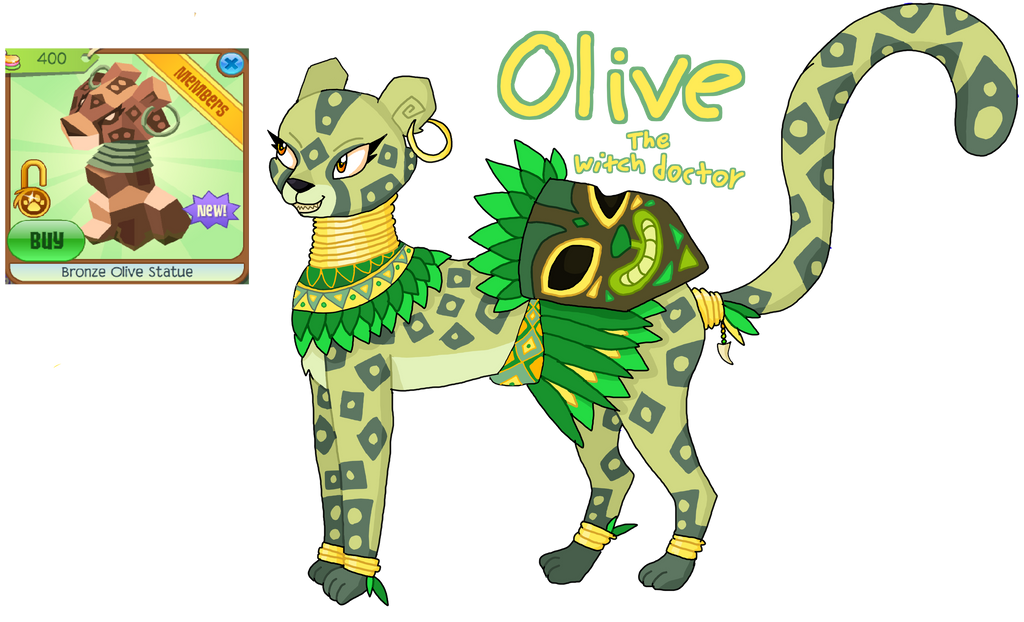 Cheetah Sim Olive The Cheetah Alpha By Lostwind20 Deviantart Olive The Cheetah Alpha By Lostwind20 On Deviantart