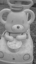 childhood friend by sweetlacie