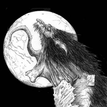 Howl by David-the-North