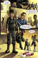 Riddick - Stray Ghost - P.7 by djinn-world