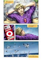 G-Force - page 2 by djinn-world