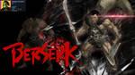 Berserk- Zodd by Ken982