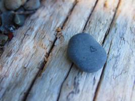 Heart by lu-lu-belle