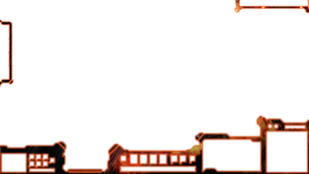 Overlay with new effects [with widescreen camera ] by RaycoreTheCrawler
