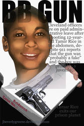 Bb Gun Copy by jbeverlygreene