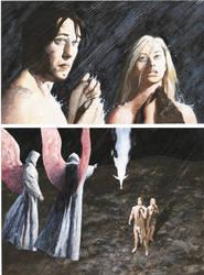 Bible Eden page 47 by DeevElliott