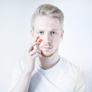 MariuszSilence's Profile Picture