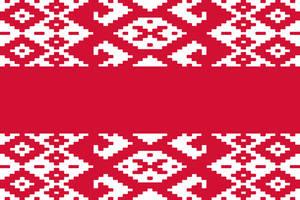 Alternate Flags for Europe - Belarus by Linumhortulanus