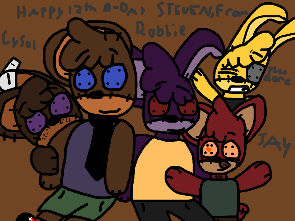 Gif Cat Alf Happy Birthday Meme Wwwtollebildcom