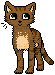 Pixel-PC - CatMix by Karoopa