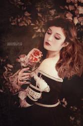 Proserpina by Fellow-World