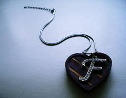 para siempre en mi corazon by chiqui2907