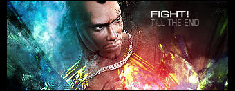 Fight by Var1s