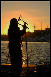 Niaut Ulepssis by Musicians-United