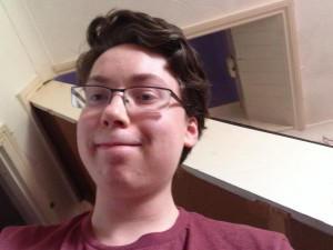 Zgerken's Profile Picture