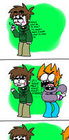 lol ok. by RAIINY-SKYE
