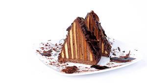 cake by lokmank