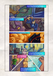SK: The Good Old Days pg. 7 by ChasingtheSilverStag
