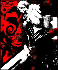 Kaisteria's Profile Picture