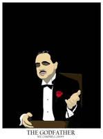 Godfather by Bad-Company-101