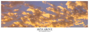 Skys Above by Bad-Company-101
