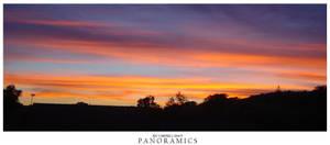 Panoramics by Bad-Company-101