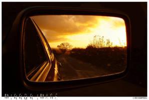 mirror image by Bad-Company-101