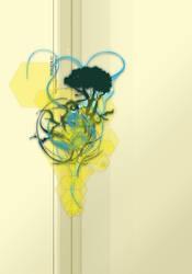 Sonata 01: visions by digitalshock