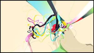 Iro by digitalshock